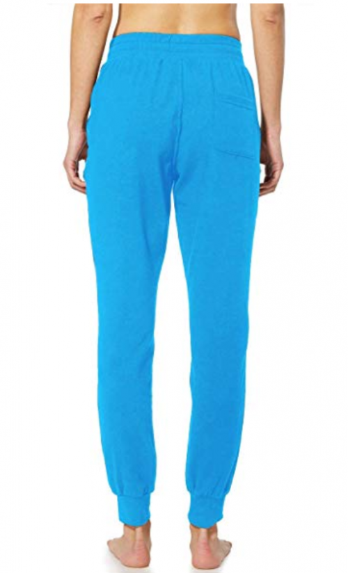 BALEAF Active Sweatpants-Best Skinny Joggers for Women Reviewed 3