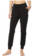 BALEAF Active Sweatpants-Best Skinny Joggers for Women Reviewed