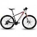 BEIOU DEORE mountain bicycle