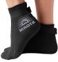 BPS Storm Smart Sock