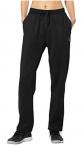 Baleaf Thermal Pants