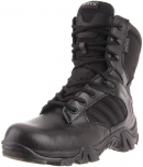 Bates GX-8 Ultra-Lites Best Gore Tex Boots Reviewed