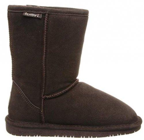 Bearpaw Emma Short Best Pregnancy Shoes