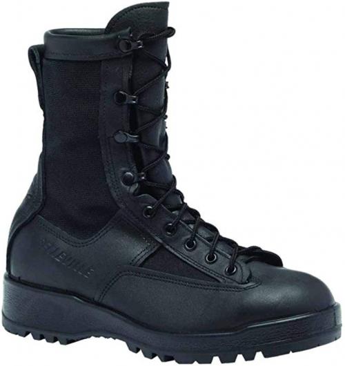 Belleville Duty Boot Best Gore Tex Boots Reviewed