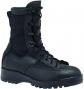 Belleville Duty Boot