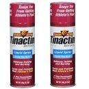 Tinactin Liquid Spray