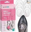 Brison Ball of Foot
