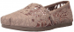 Skechers BOBS Luxe Fashion