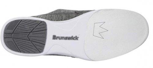 Brunswick Karma Bowling Shoe
