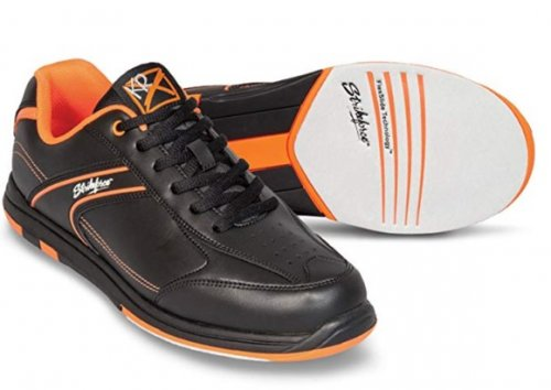 bowling shoes KR Flyer