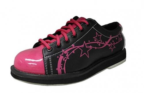 Best Bowling Shoes Pyramid Rise
