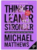 Thinner, Leaner, Stronger