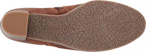 Best Gabor Shoes 71.851