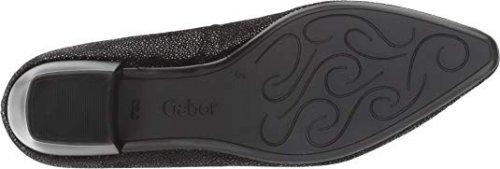 Best Gabor Shoes 75.130