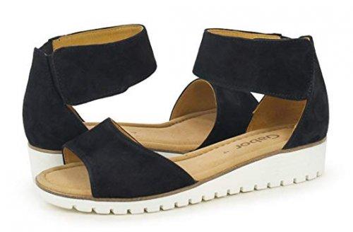 Best Gabor Shoes 84.57