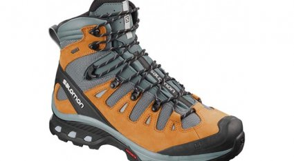 Best Gore-Tex Boots Reviewed WalkJogRun