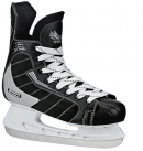 Tour Hockey Adult TR-700