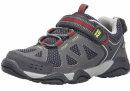 Stride Rite M2P Ian best running shoes for kids