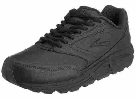 4. Brooks Addiction Walker