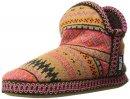 Best Slipper Boots Muk Luks Amira