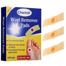 Cherioll Wart Remover