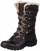 Timberland Mount Hope best winter boots