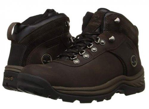Best Work Boots Timberland Flume
