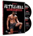 Men's Health Kettlehell best workout videos for men
