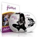 Body Groove Delicious Dance