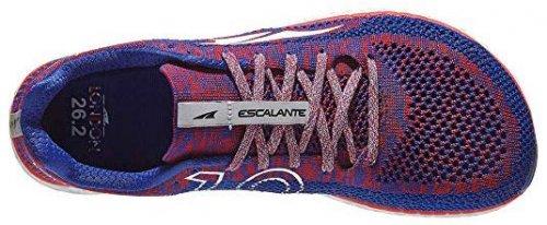Best Zero Drop Running Shoes Altra Escalante Racer