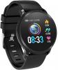 BingoFit Fitness Smartwatch