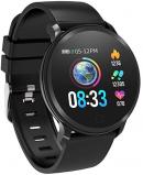 BingoFit Fitness Smartwatch-Best-Sport-Watches-Reviewed