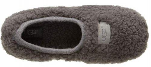 Birche Best UGG Slippers