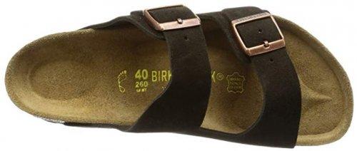 Birkenstock Arizona Best Pregnancy Shoes