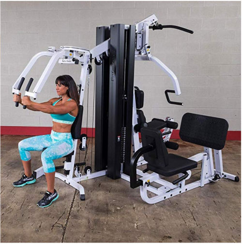 Body-Solid Multi-Station-Best-Home-gym-equipment-Reviewed 2