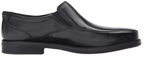 Bostonian Bolton Free Best Leather Shoes