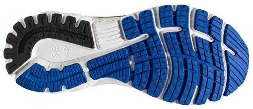 Brooks Adrenaline GTS 19 Best Marathon Shoes