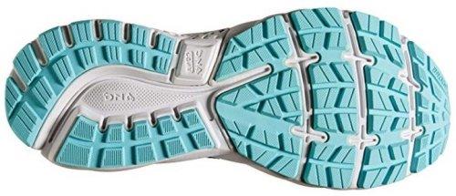 Brooks Ghost 11 Best Marathon Shoes