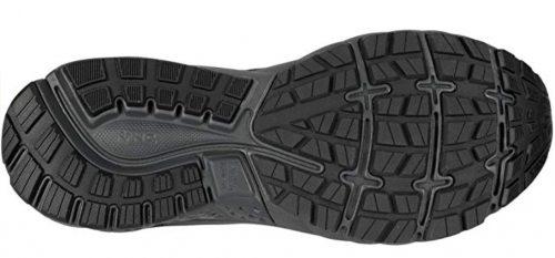 Brooks Ghost 11 -Best Gore-Tex Running Shoes Reviewed 3