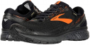 Brooks Ghost 11 -Best Gore-Tex Running Shoes Reviewed