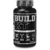Build XT