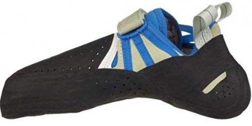 Butora Acro Best Climbing Shoes
