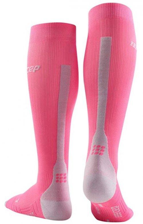 CEP Progressive+ Run 2.0 Best Compression Running Socks