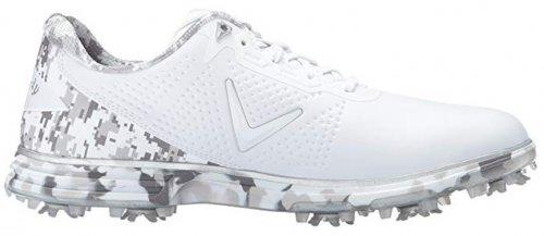 Callaway Coronado Best Cricket Shoes