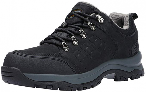 Camel Crown-Best-Cheap-Hiking-Boots-Reviewed 2
