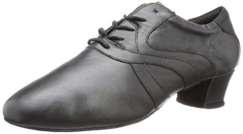 Capezio Tony Best Ballroom Shoes