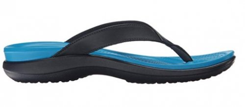 Crocs Capri V