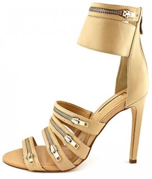 Casey Best BCBG Shoes