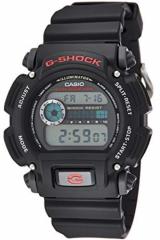 Casio G-Shock Quartz