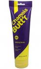 Chamois Butt`r original